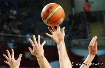 Abc Castelfiorentino, i appresta a partire il campionato Under 15 Eccellenza - gonews