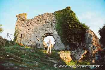 Frammenti MArteLive: il 29 marzo 13 ore di arte a Trevignano Romano - Sardegna Reporter
