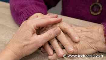 précédent Isbergues : des aides pour les seniors qui souffrent de l'isolement - L'Écho de la Lys