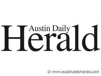 Blue Devil baseball team sweeps Rainy River - Austin Daily Herald - Austin Herald