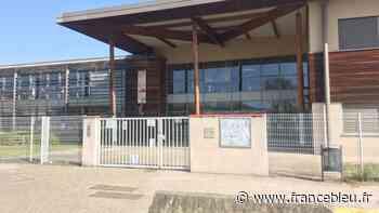 """Coronavirus : le collège d'Aussonne est fermé mais les cours se poursuivent """"comme lors du 1er confinement"""" - France Bleu"""