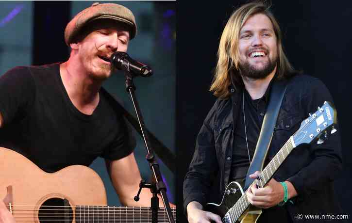 Black Deer Festival adds Foy Vance, Band of Skulls and more to 2021 line-up