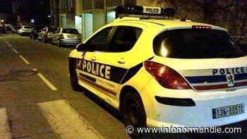 Yvelines : vandalisme au stade de Verneuil-sur-Seine, deux suspects interpellés en flagrant délit - InfoNormandie.com