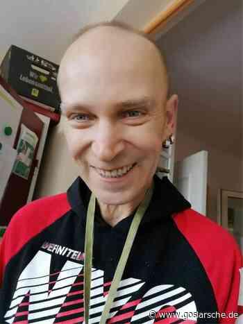 Wer hat den 51-jährigen Heiko S. gesehen? - Bad Harzburg - Goslarsche Zeitung