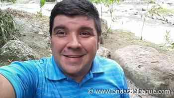 En extrañas circunstancias murió hombre en el barrio Ancón de Ibagué - Ondas de Ibagué