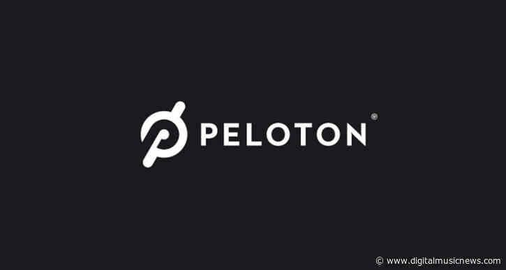 Peloton Unveils Year-Long Partnership With Triller's Verzuz