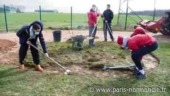 Covid-19. Aux Andelys, les associations sportives s'organisent face à une crise sanitaire sans fin - Paris-Normandie