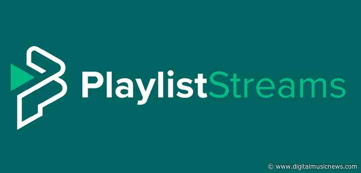 The Cardinal Rules for Safely Getting Added to Spotify Playlists — A Guide for Artists and Labels