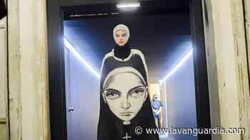 De Paloma Wool a Custo: Los diseñadores que desfilarán en la Pedrera para la 080 Barcelona Fashion - La Vanguardia