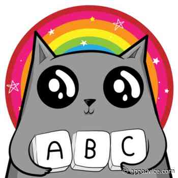 Kitty Letter by Exploding Kittens - AppAdvice