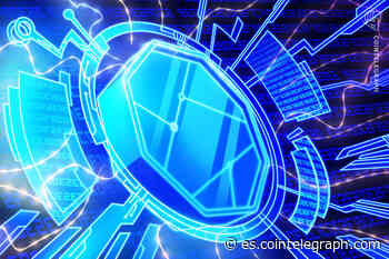 Polkadot avanza hacia la fragmentación y Acala Network se asegura el primer puesto de parachain de Rococo - Cointelegraph en Español (Noticias sobre Bitcoin, Blockchain y el futuro del dinero)
