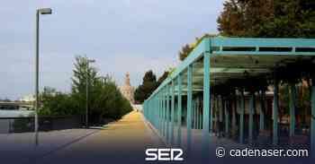 'Delicias de primavera', propuesta para reactivar la economía de la ciudad - Cadena SER