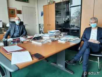 Yvelines. A Beynes, des orientations budgétaires qui font consensus - actu.fr