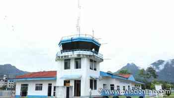 Licitarán estudios previos para la nueva ubicación del aeropuerto de Tingo María - Aviacionline.com