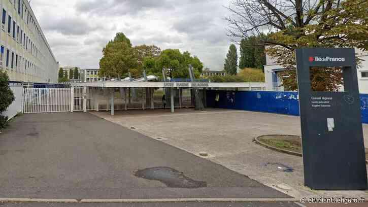 À Drancy, 20 parents d'élèves sont-ils morts du Coronavirus? - Le Figaro