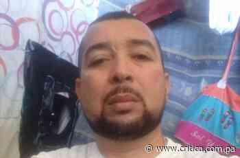 Asesinan a un hombre en gasolinera de Chitré - Crítica Panamá