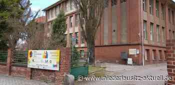 Testzentrum in Lauchhammer ab Donnerstag geöffnet - Niederlausitz Aktuell - NIEDERLAUSITZ aktuell