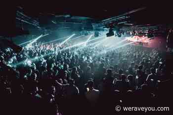 Ministry of Sound club announces details of London reopening parties - We Rave You