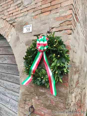 A Villavara di Bomporto commemorato il martirio della famiglia Zambelli - SulPanaro