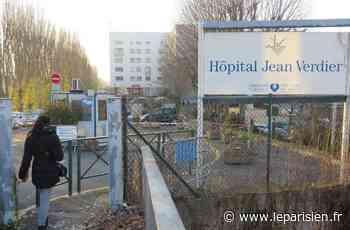 Bobigny/Bondy/Sevran : la restructuration des trois hôpitaux publics encouragée - Le Parisien
