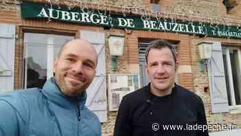 Beauzelle. Les objectifs du Business Club - ladepeche.fr