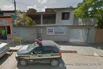Pastor é preso suspeito de estuprar oito crianças, pelo menos, em Matozinhos - O Tempo