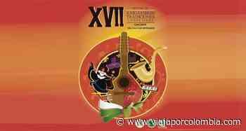 ▷ Festival de Raigambres y Tradiciones Campesinas 2020 en Chocontá, Cundinamarca - Ferias y Fiestas - Viajar por Colombia