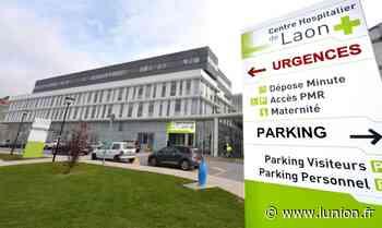 précédent L'hôpital de Laon condamné à verser 217.828 € à l'Assurance maladie - L'Union