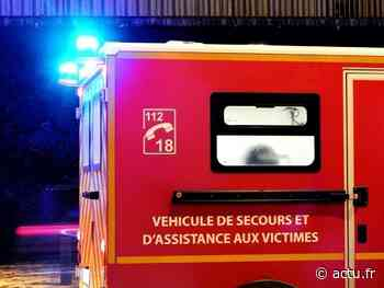 Val-d'Oise. Quatre personnes intoxiquées au monoxyde de carbone à Ermont - La Gazette du Val d'Oise - L'Echo Régional