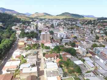 Alfredo Chaves decreta toque de recolher e proíbe turistas na cidade - A Gazeta ES