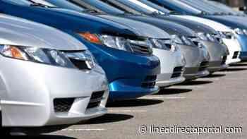 ¡Piden al Gobernador prórroga para pagar calca y demás impuestos vehiculares! - LINEA DIRECTA