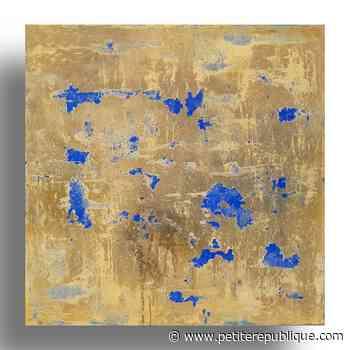 Muret : La « Ruée vers l'Art » change complètement de style - petiterepublique.com