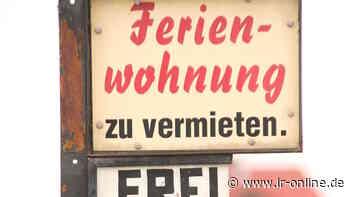 Amtsgericht Bad Liebenwerda: Tiermediziner wegen gewerbsmäßigen Betrügereien angeklagt - Lausitzer Rundschau
