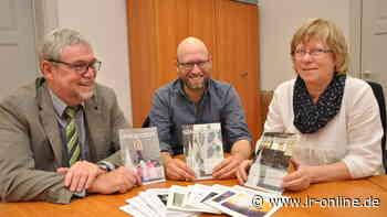 Kirche in Bad Liebenwerda: Gottesdienst zu Ostern mit Anmeldung und Videoschalte - Lausitzer Rundschau