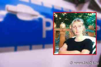 Susan H. (49) aus Bad Liebenwerda wieder da: Sie wurde in einem Wäldchen aufgefunden - TAG24