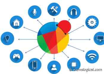 Reddcoin (RDD) Heightens Stability and Growth with Enhanced Proof of Stake Velocity Protocol - NewsLogical