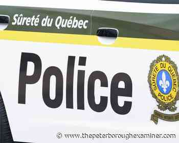 Police watchdog investigating after man shot and killed by police in Joliette, Que. - ThePeterboroughExaminer.com