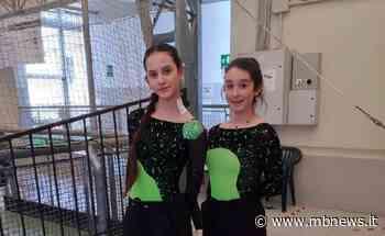 ASD Corona Ferrea Biassono, buone prestazioni ai Campionati Regionali FISR - MBnews