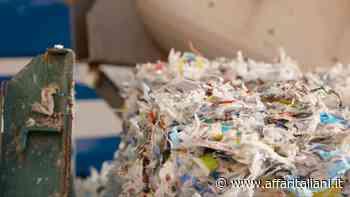 Sannicandro di Bari, Ecoleaf: revoca assegnazione dei suoli - Affaritaliani.it