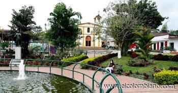 """El """"secreto"""" de Campohermoso, el municipio al que no ha llegado el coronavirus - El Colombiano"""