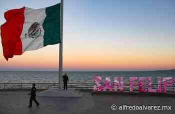 Votan contra inviabilidad para municipalizar San Felipe | Baja California - Noticias con Alfredo Alvarez