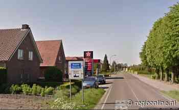 Verkeersafwikkeling in het centrum Baarle-Nassau en Baarle-Hertog verbeteren - Regio Online
