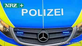 Trotz Pistole: Räuber in Rheinberg ging zwei Mal leer aus - NRZ