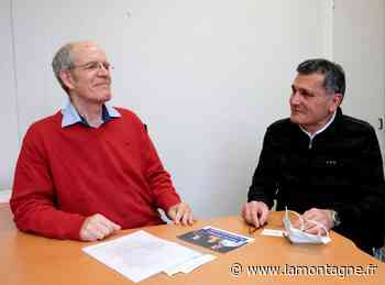 Social - L'association Solidarités nouvelles face au chômage s'implante à Issoire et recherche des bénévoles - La Montagne