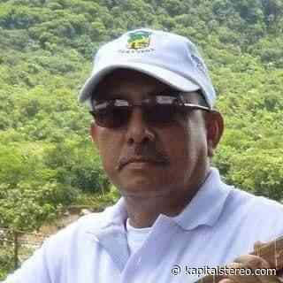 Sicarios intentan asesinar un concejal en Saravena - Kapital Stereo