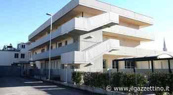 Focolaio Covid alla casa di riposo di Cordenons: sette positivi, cinque erano stati vaccinati - ilgazzettino.it