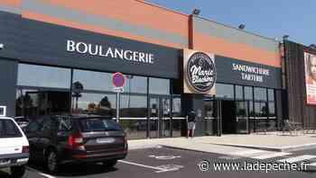Escalquens : Marie Blachère recrute des boulangers pour son ouverture - LaDepeche.fr