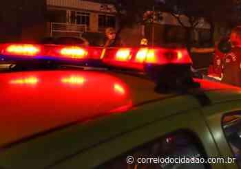 Polícia encerra festa com 19 pessoas em Laranjeiras do Sul – Correio do Cidadão - Correio do CIdadão