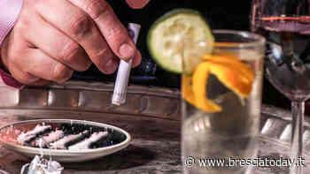 Beccato a vendere cocaina davanti a casa: arrestato spacciatore di paese - BresciaToday
