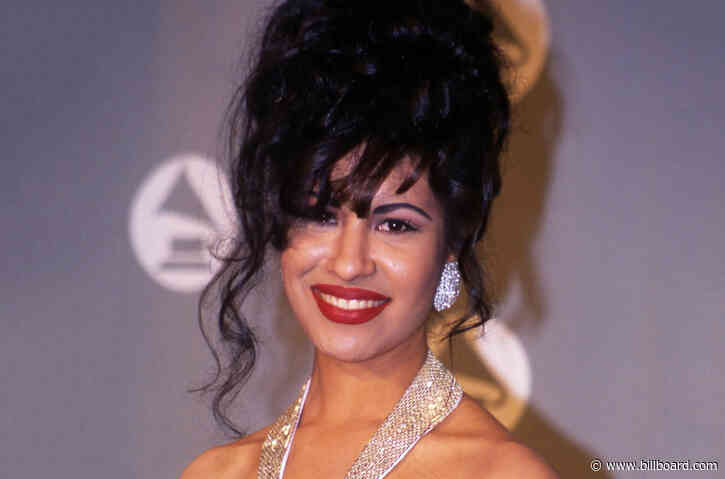28 Ways Selena Quintanilla's Legacy Has Endured